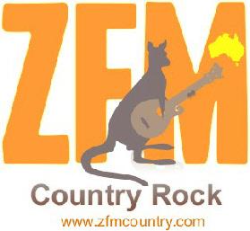 ZFM Countrywide, Australia